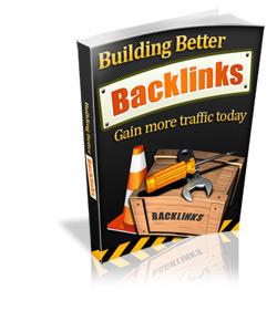 Building-Better-Backlinks-250.jpg
