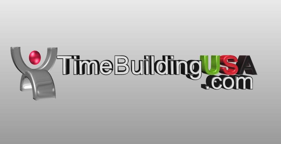 buildingh.jpg