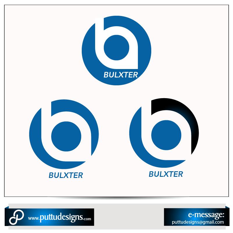 BULXTER-01.png