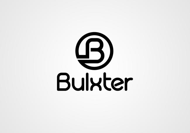 Bulxter copy.png
