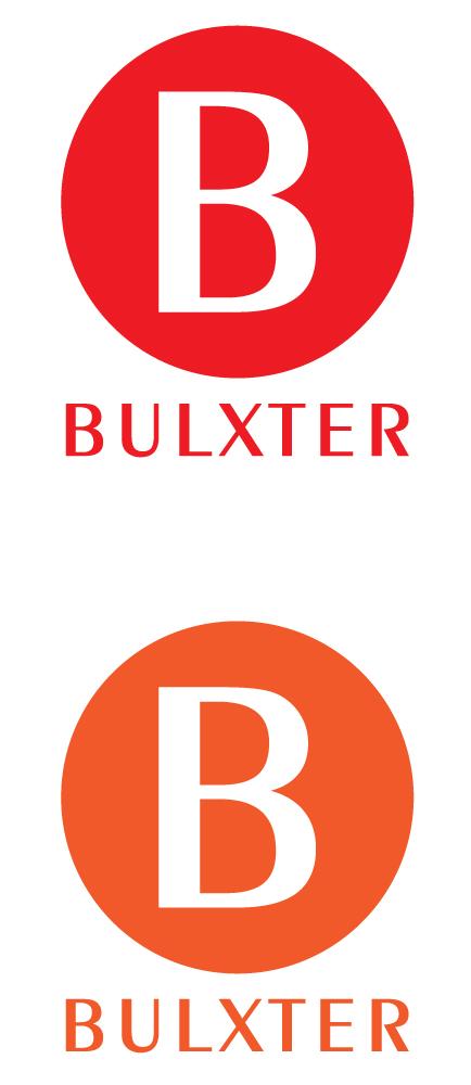 bulxter.jpg