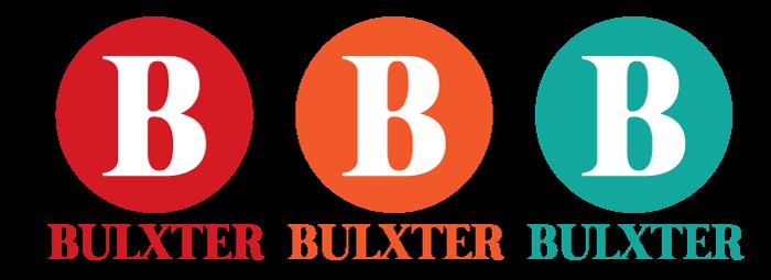 BULXTER.png