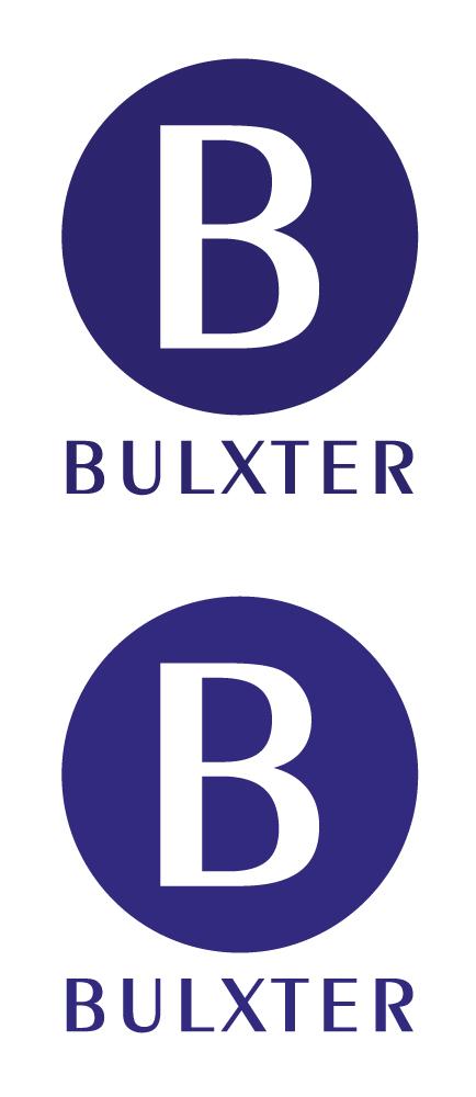 bulxter-revisi.jpg