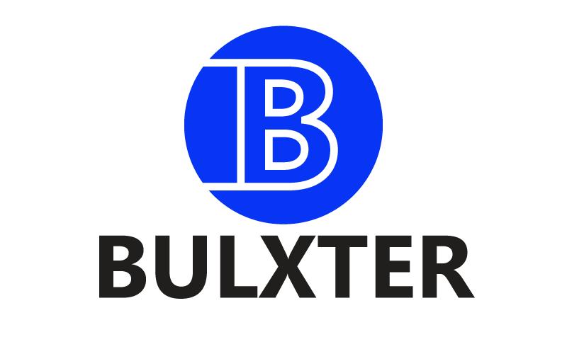 bulxter1.png