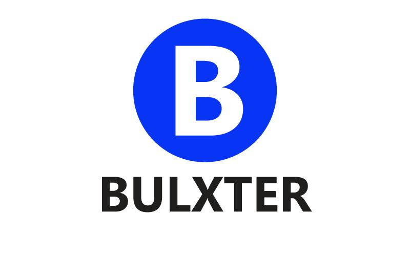 bulxter2.png