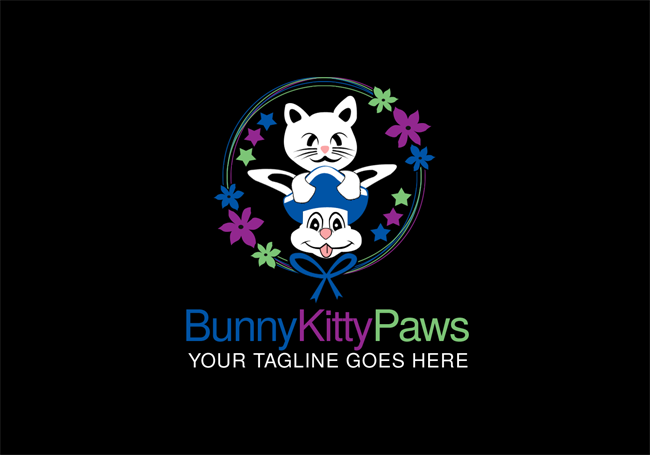 BunnyKittyPaws New Entry copy.png