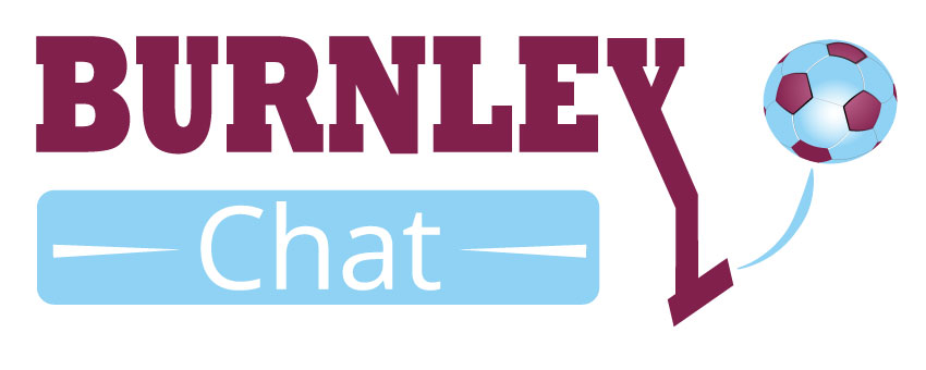 Burnley.jpg