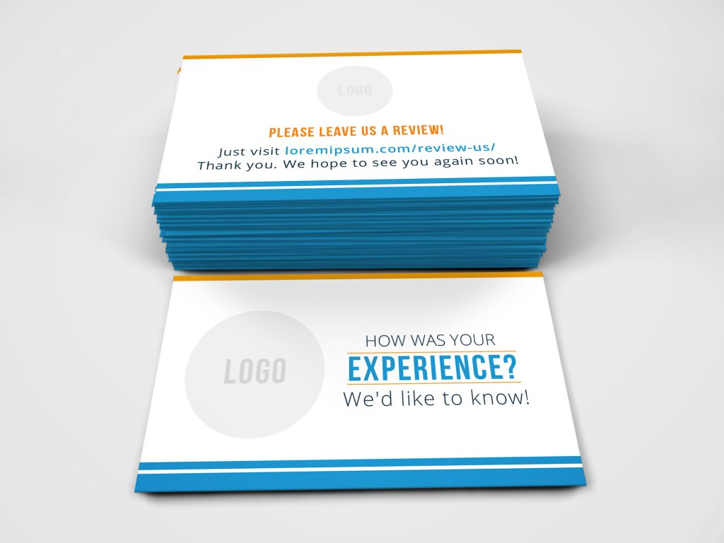 Contest simple business card design contest 20 business card 1g colourmoves
