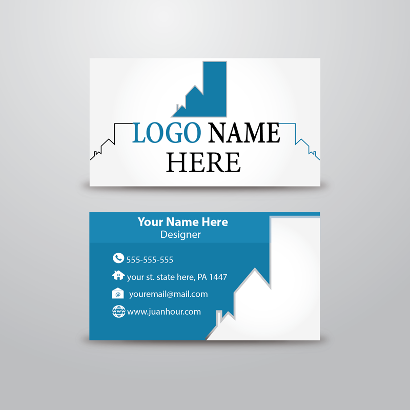 business card for sale .png