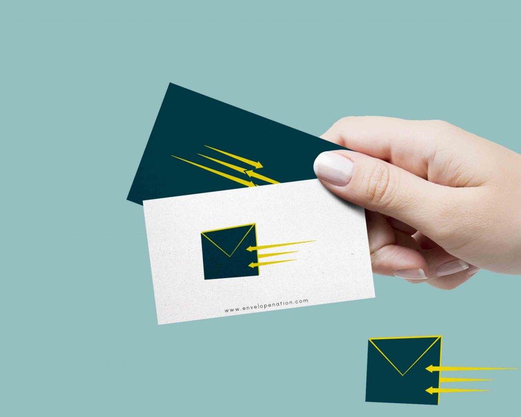Business Card Hand third.jpg