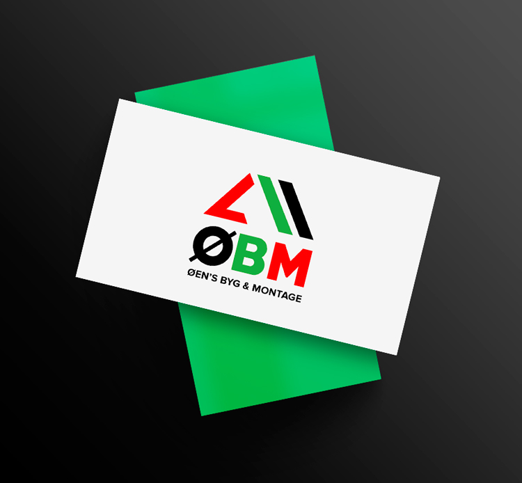Business-Card-Mockup-20-(Free-Version).jpg