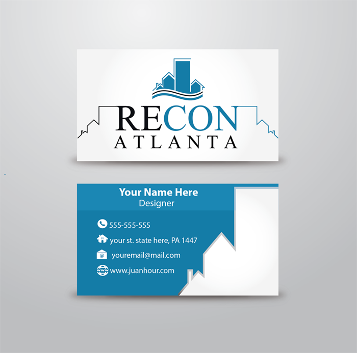 business card recon.png
