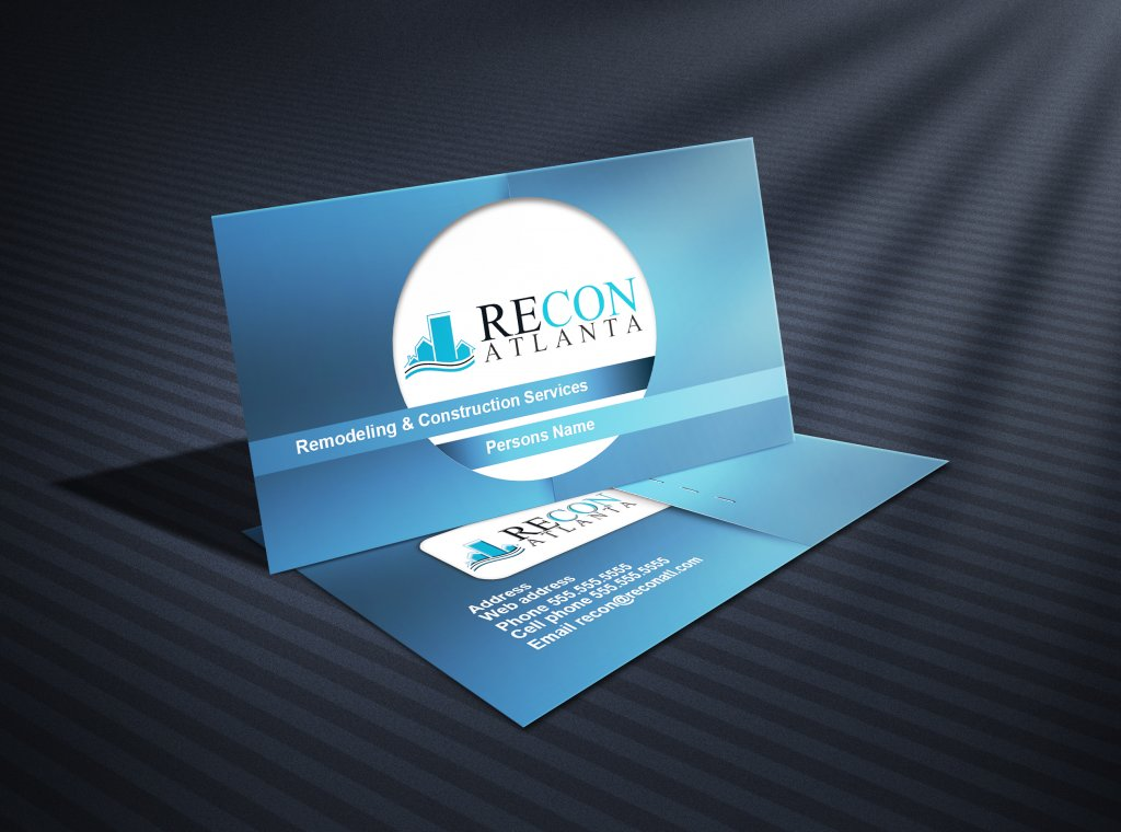 Business-Cards-(4).jpg