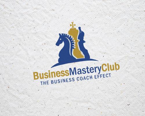 business-dp-new1.jpg