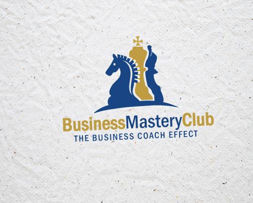 business-dp-new2.jpg