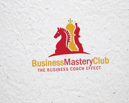 business-dp-new3.jpg