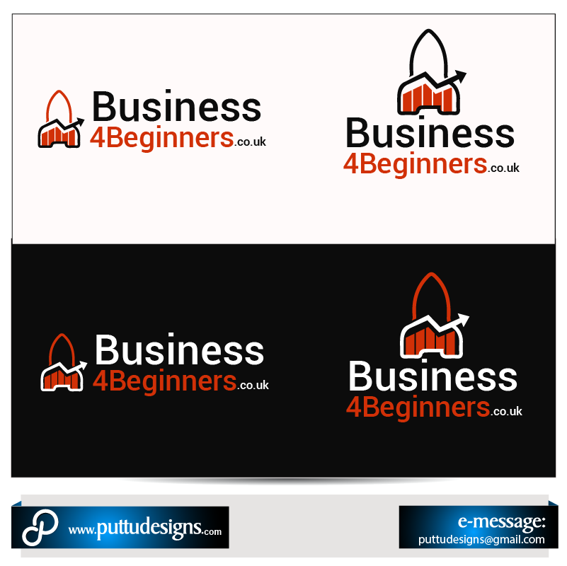 business4beginners-01.png