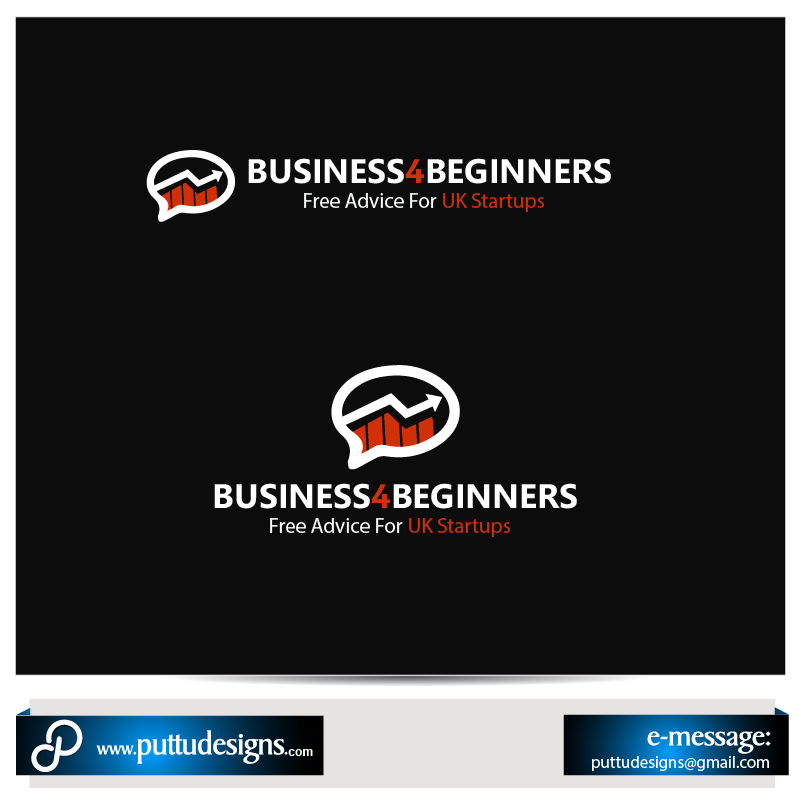 business4beginners_V1-01.png