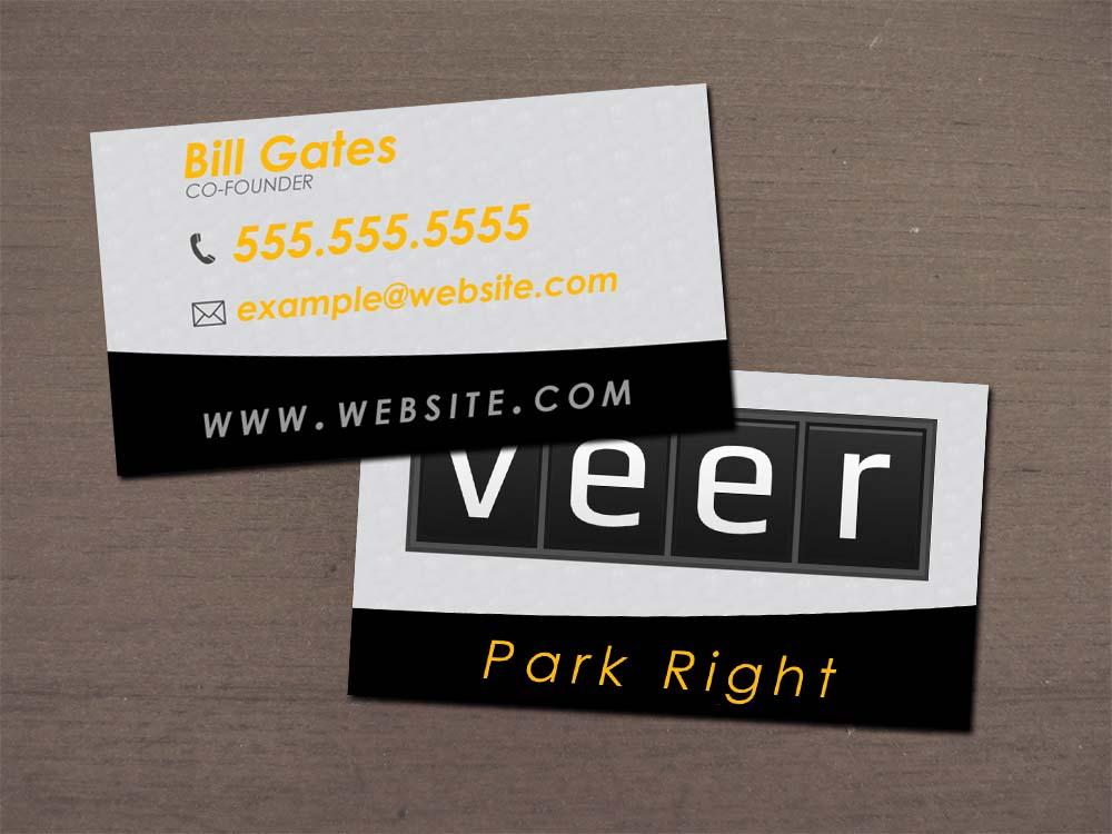 business_cards1.jpg