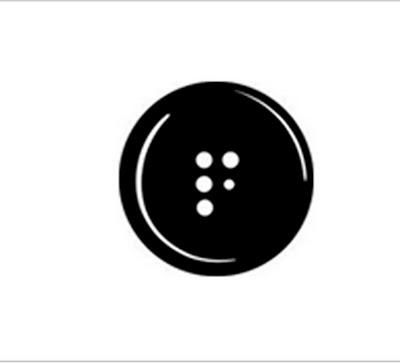 Button Logo Button Logo.jpg
