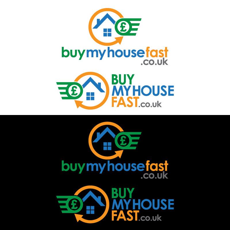 buymyhhousefast.jpg