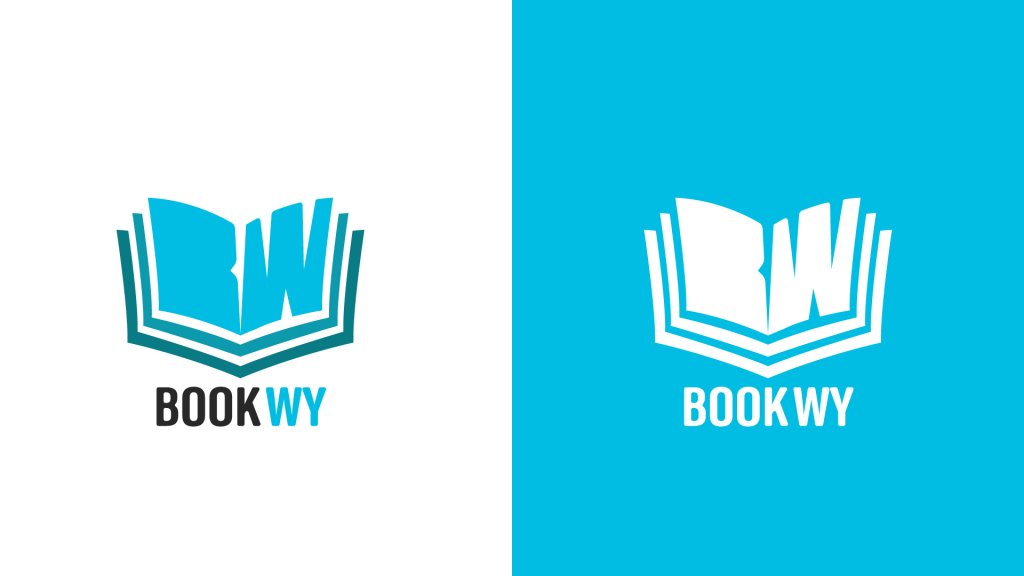 BW-logo.jpg