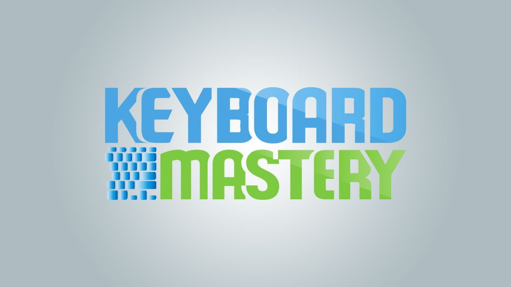 C-_Users_Catalin_Desktop_New-keyboard-mastery_keyboardmastery3.jpg