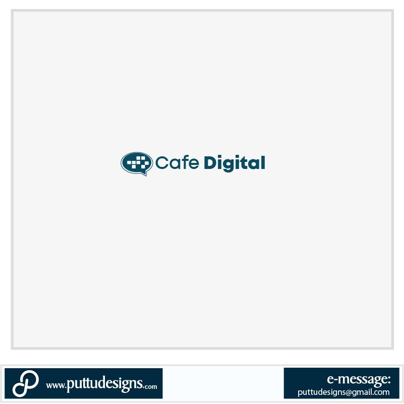 CafeDigital-01.png