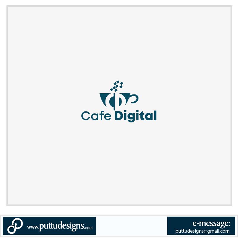 CafeDigital_V1-01.png