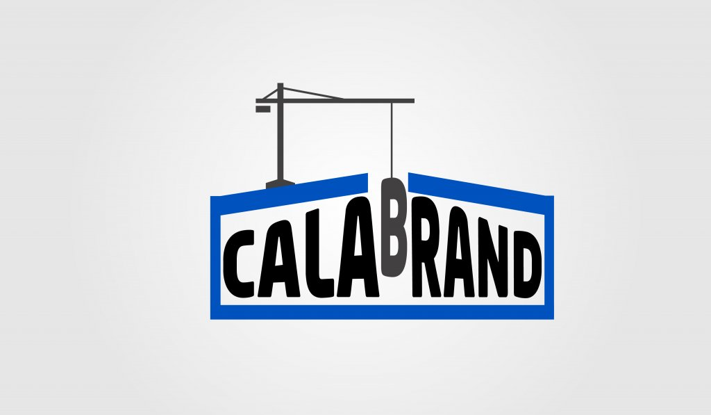 Calabrand-01.jpg