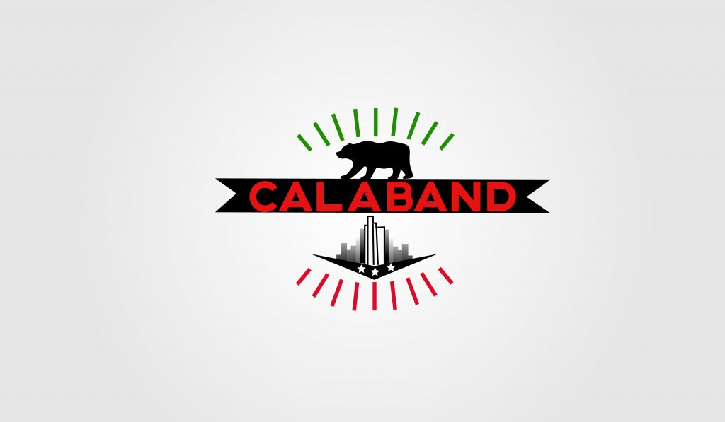 Calabrand 2-01.jpg