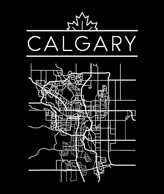 Calgary-02.png