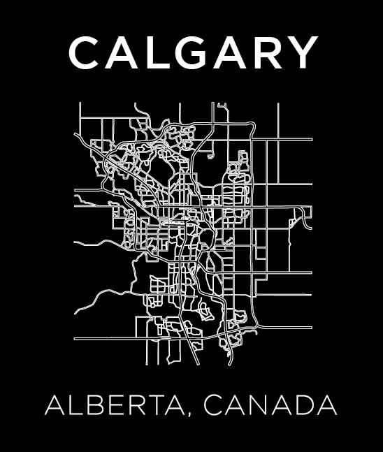Calgary-03.png