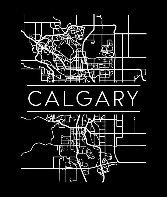 Calgary-05.png