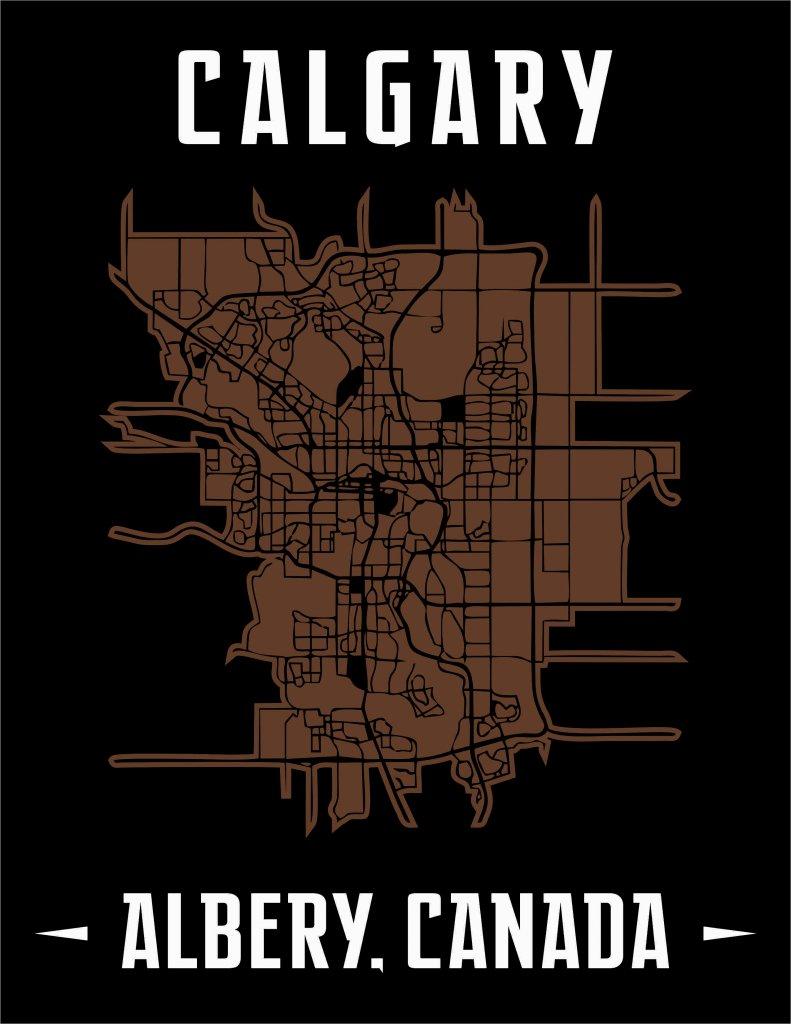 Calgary albery canada.jpg
