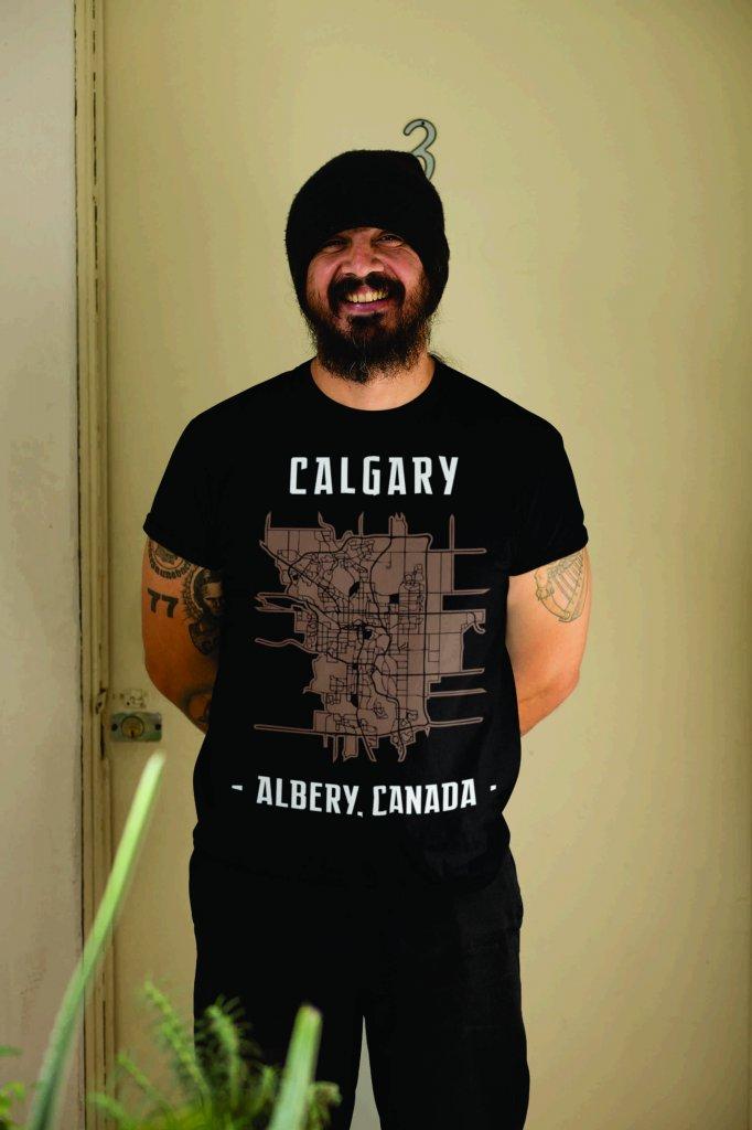 Calgary albery canada tshirt mockup.jpg