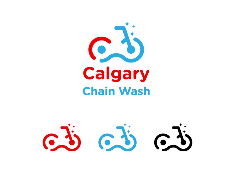 calgary-chain-wash.png