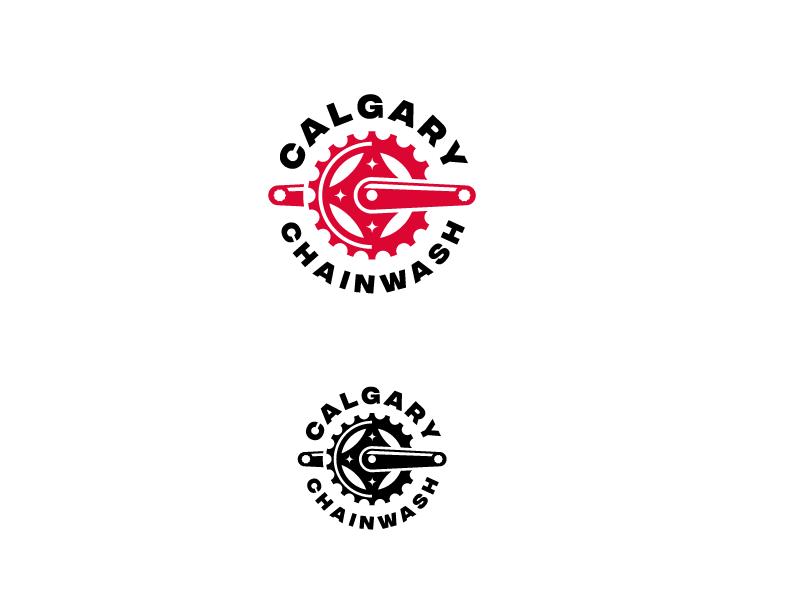 calgary-chain-wash_2.png