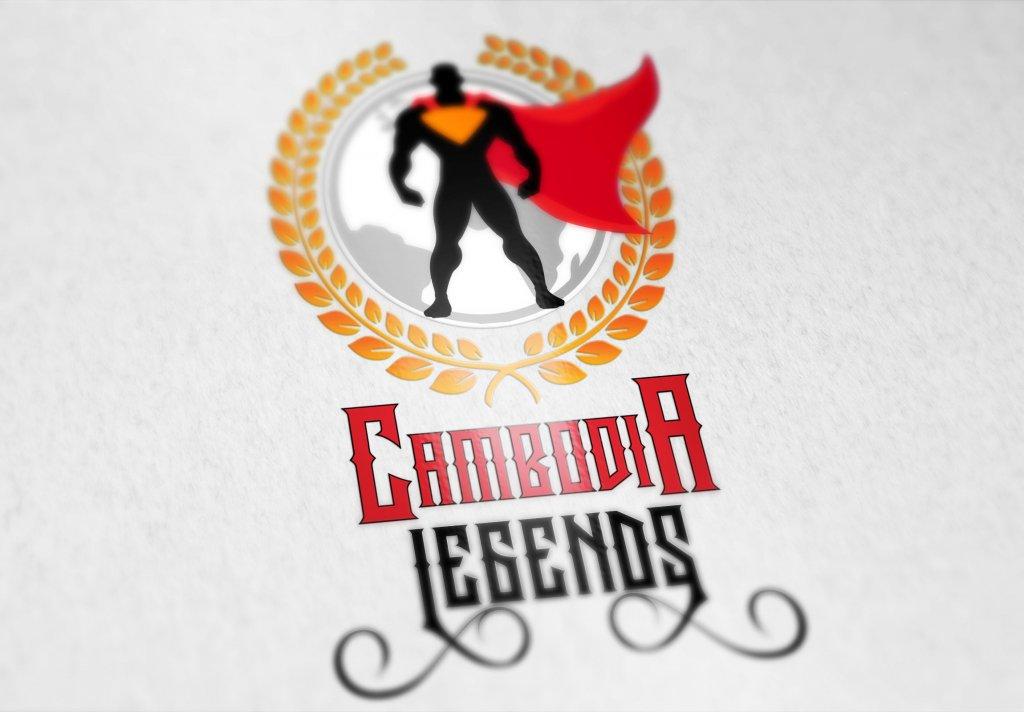 cambodia new_2.jpg