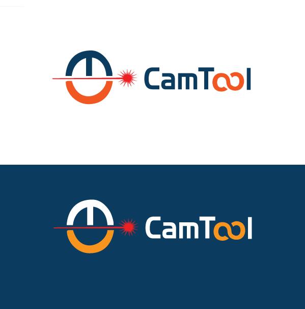 CamTool.jpg