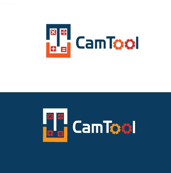 CamTool1.jpg
