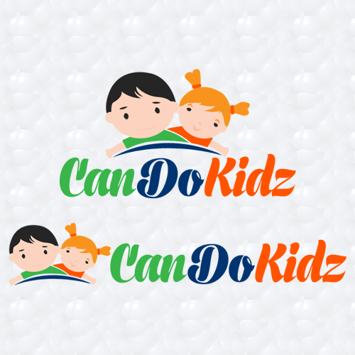 Can Do Kids.png