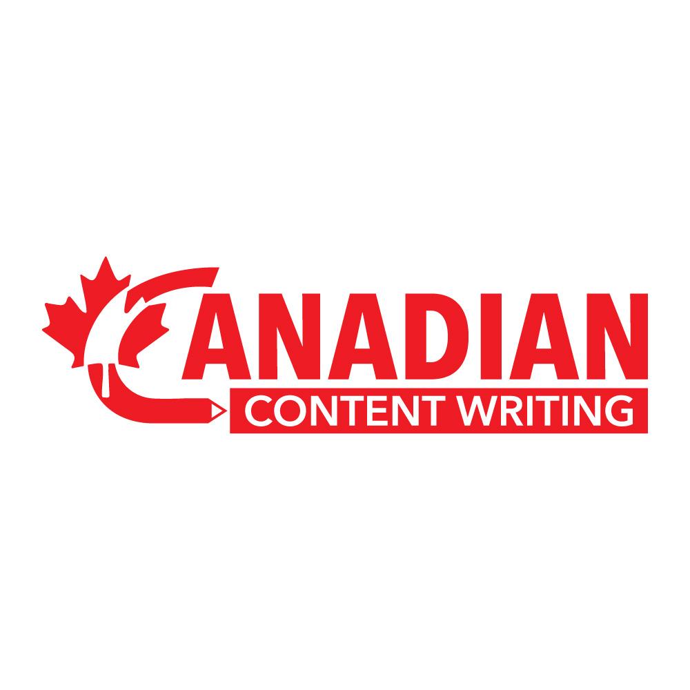 canadiancontwrit.jpg
