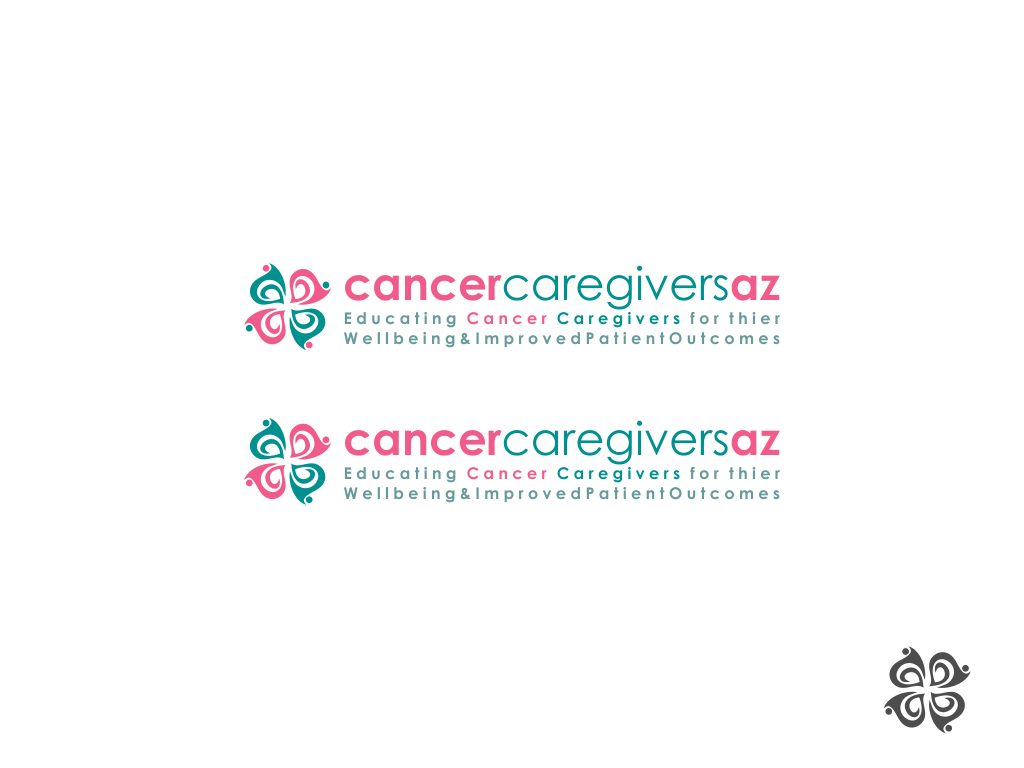 cancer care logo.png