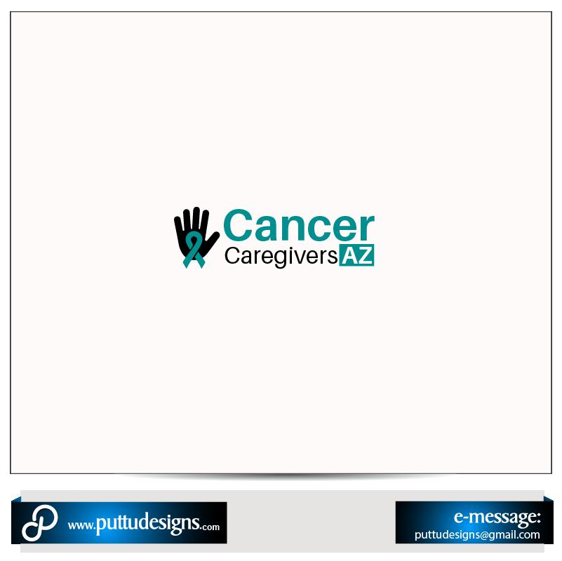 Cancer Caregivers-01.png