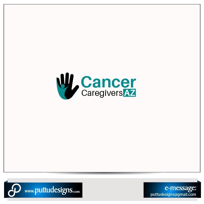 Cancer Caregivers_v1-01.png