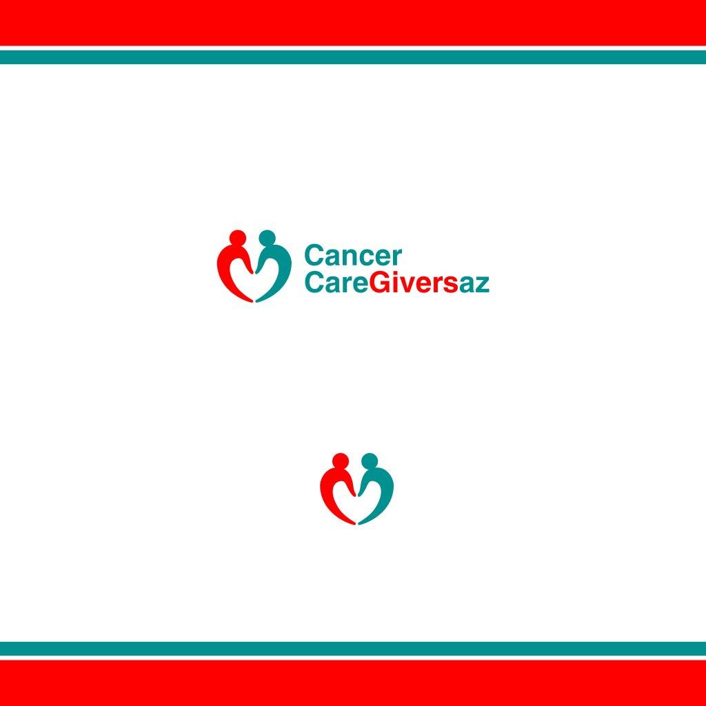 cancercaregiversaz.jpg