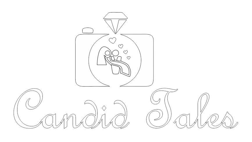 candid tales logo 1.JPG