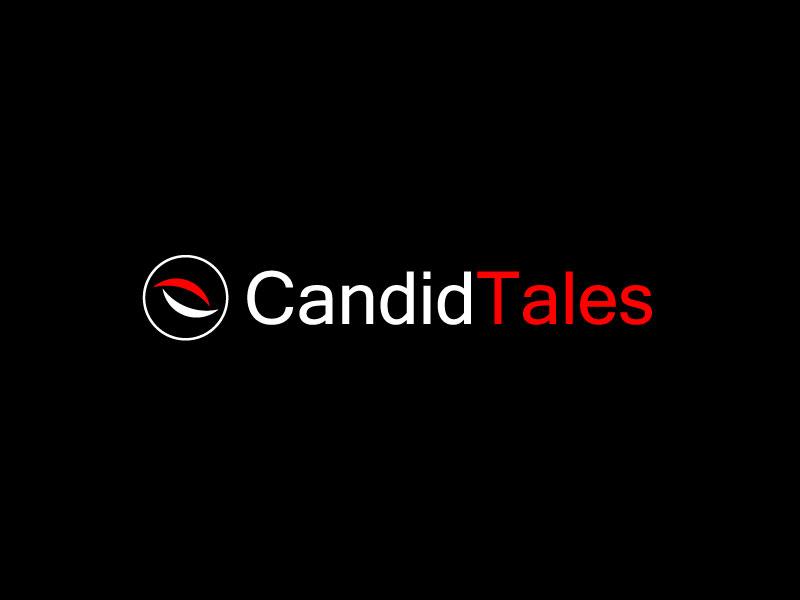 candid2.jpg