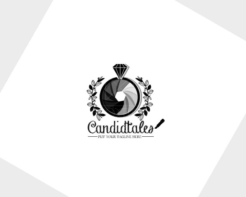 Candidtales.jpg